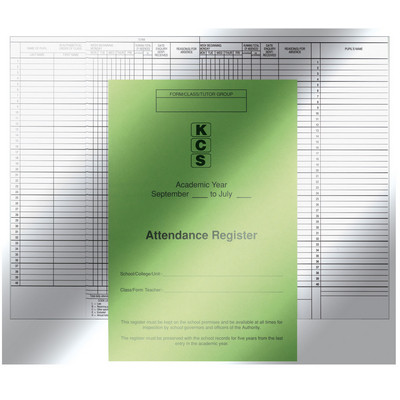 Clear Pvc Register Cover For Kent &You Registers