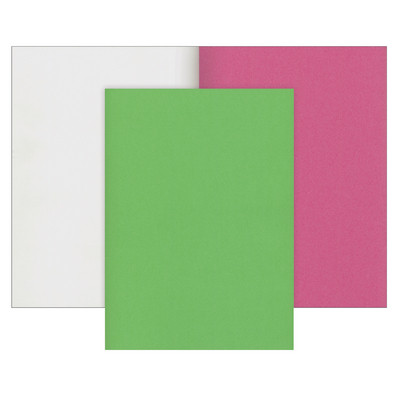 Project/Scrapbooks Variable Pack 10