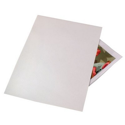 Laminating Pouch Carriers A4 Box 10