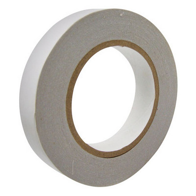 Double Sided Vinly Tape  25Mmx33M Roll