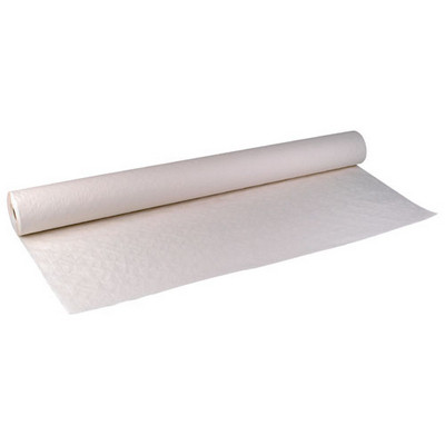 Banqueting Roll White Roll