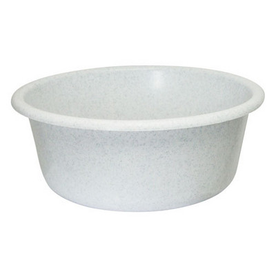 Round Bowl Granite EACH