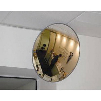 Internal Security And Safety Mirror 400Mm Each
