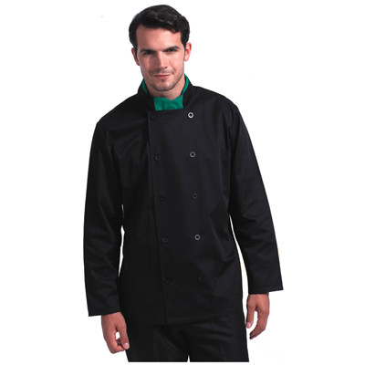 Chefs Jacket Various Colours And Sizes Available