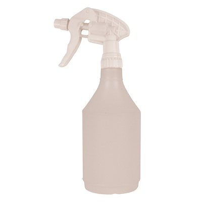 YOU Trigger Action Sprayer Each 750ml
