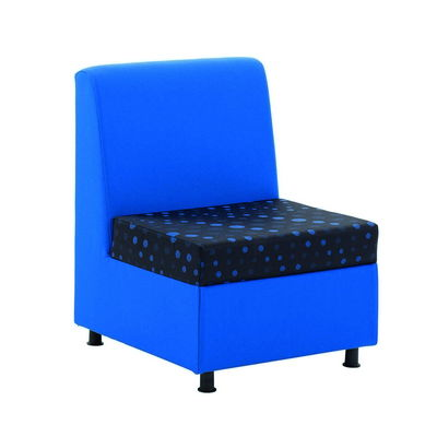 Fairfield Soft Seating One Seater Chair