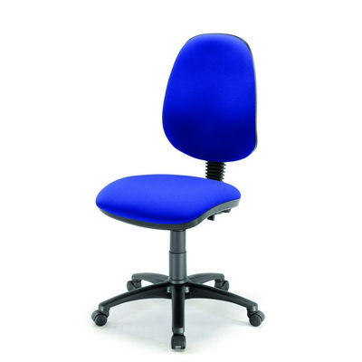 Height Adjustable Arms For High Back Chair