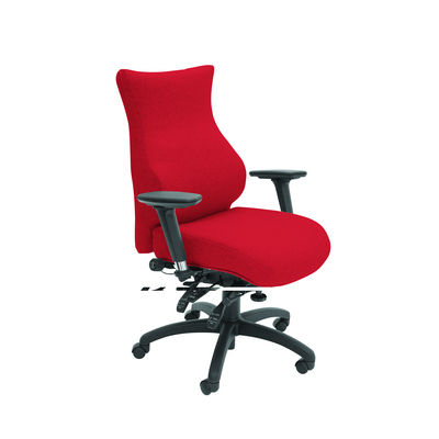 Specialised Medium Back Chairs For Chronic Sufferers Sd4