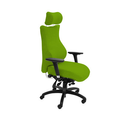Specialised Medium Back Chairs For Chronic Sufferers Sd5