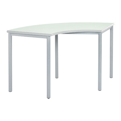 Arc Meeting Room Table W1490-600 X H740Mm