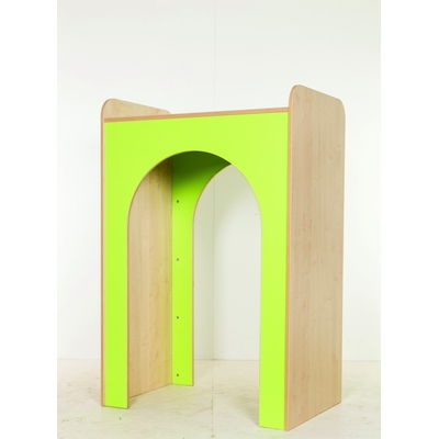 Kubbyclass Library Archway H1500Mm - Various Options Available
