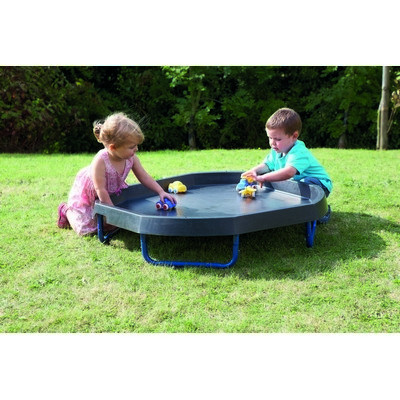 Tuff Tray Adjustable Stand, Each