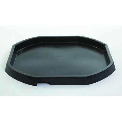 Active World Tuff Tray, L970 x W970 x H70mm