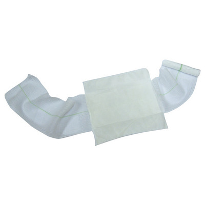 Sterile Dressings, First Aid 180x180mm
