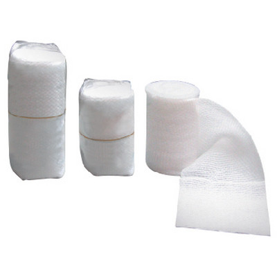 Conforming Bandage 50Mm X 4M Pack 10