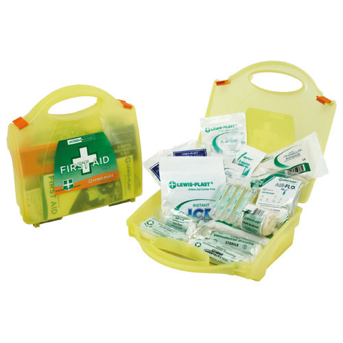 Childminder First Aid Kit Each