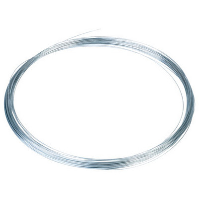 Soft Modelling Wire 1/2kg 1mm, appx 80mtr Length