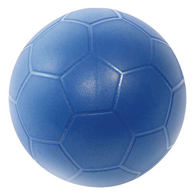Super Soft PVC Ball