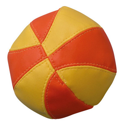 Bean Bag Ball, Each