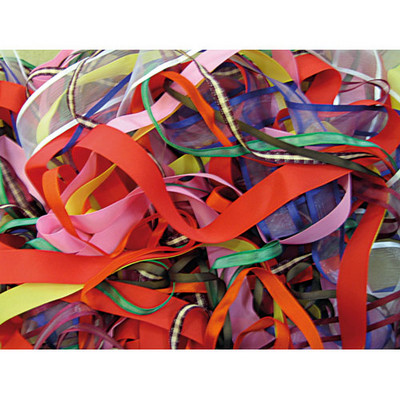 Assorted Ribbons Assorted Set