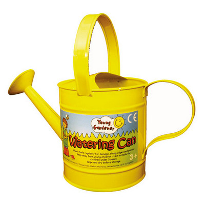 Watering Can, Children's Each