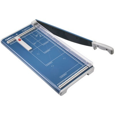 Dahle Office Guillotine - Model 534 A3