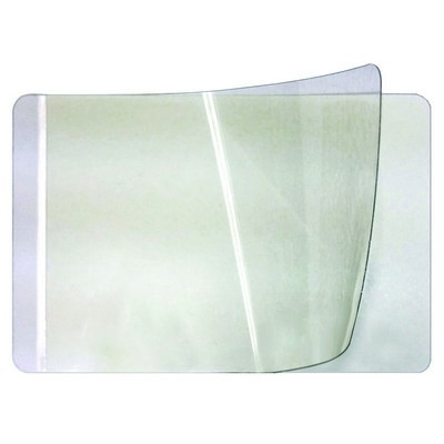 Laminating Cards Self Seal 66X98Mm Pack 10