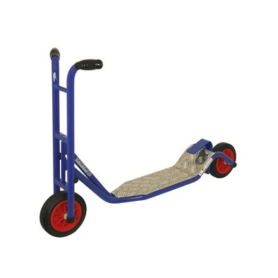 2 Wheeled Scooter