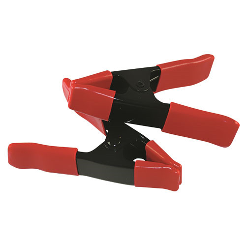 Clamps Pack 2